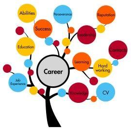Nursing resume sample student