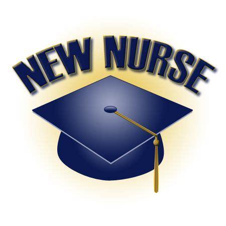 Sample Nursing Student Resume How to Write Nursing