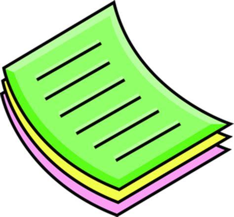 Admission Essay Free Sample - Boom Essays