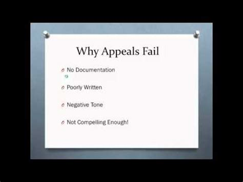 Examples of College admission Essays, free Samples
